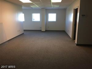 Tiny photo for 1944 FEATHERBED LN, WINCHESTER, VA 22601 (MLS # WI9945194)