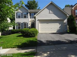 Photo of 7723 ROTHERHAM DR, HANOVER, MD 21076 (MLS # AA10003195)