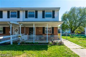 Featured picture for the property AA9903195