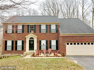 Featured picture for the property CH10186195