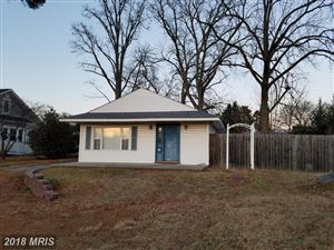 Featured picture for the property FR10161195