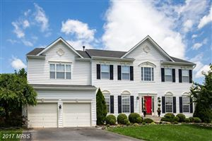Featured picture for the property FV9960195