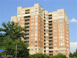 Photo of 11776 STRATFORD HOUSE PL #904, RESTON, VA 20190 (MLS # FX10012195)
