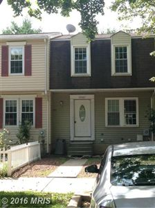 Photo of 25007 ANGELA CT, DAMASCUS, MD 20872 (MLS # MC9749195)