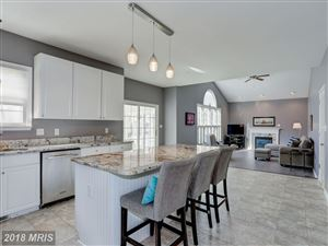 Featured picture for the property SP10214195