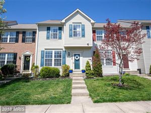 Featured picture for the property AA10214196