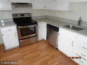 Featured picture for the property AA9545196