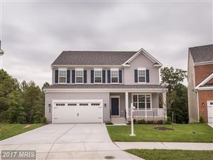 Photo of 926 RAMBLE RUN RD, MIDDLE RIVER, MD 21220 (MLS # BC10032196)