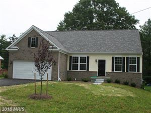Photo of 10 KENAN ST, TANEYTOWN, MD 21787 (MLS # CR10082196)