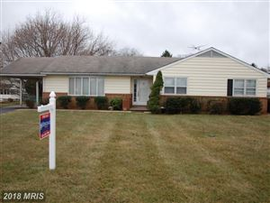 Featured picture for the property CR10134196