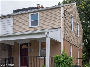 Featured picture for the property DC10054196