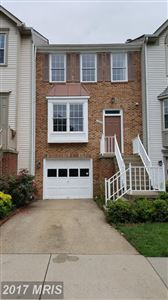Photo of 1225 BOND ST, HERNDON, VA 20170 (MLS # FX9963196)