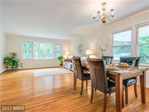 Featured picture for the property FX9999196