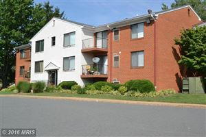 Featured picture for the property LO9751196
