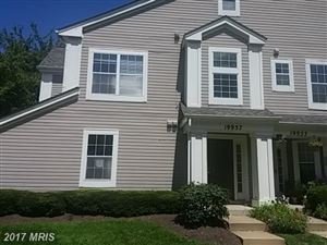 Featured picture for the property MC10036196