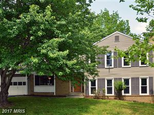 Photo of 12013 WINESAP TER, NORTH POTOMAC, MD 20878 (MLS # MC9954196)