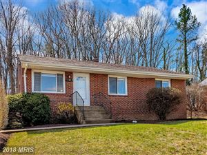 Featured picture for the property PW10195196