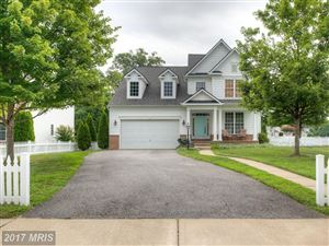 Featured picture for the property ST10016196