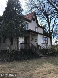 Featured picture for the property WA10184196