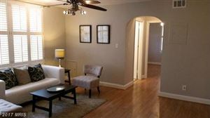 Featured picture for the property AR9866197
