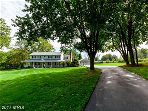 Featured picture for the property CR10059197