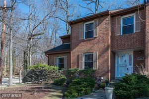 Featured picture for the property DC9896197