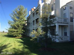 Photo of 6928 ELLINGHAM CIR #130, ALEXANDRIA, VA 22315 (MLS # FX10092197)