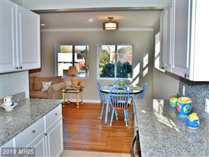 Featured picture for the property MC10126197