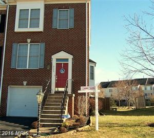 Featured picture for the property PW9821197