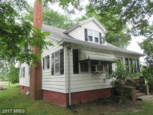 Photo of 903 TALBOT ST, SAINT MICHAELS, MD 21663 (MLS # TA10023197)