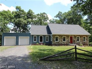 Featured picture for the property WR9988197
