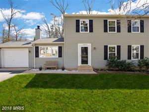 Featured picture for the property FX10215198