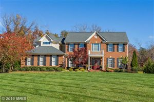 Featured picture for the property FX9556198
