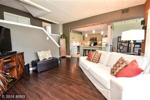 Featured picture for the property FX9664198