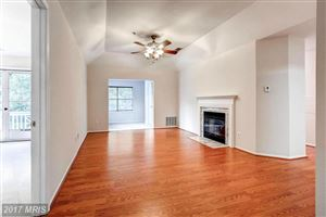 Featured picture for the property HR9777198