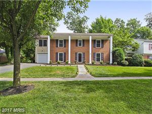Featured picture for the property MC9986198
