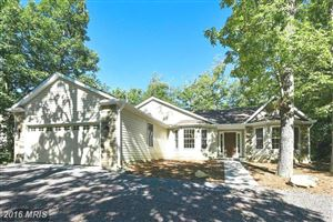 Featured picture for the property OR9750198