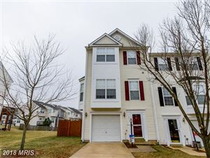 Featured picture for the property PW10136198
