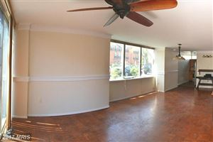 Featured picture for the property DC9958199