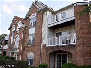 Photo of 2100 WAYSIDE DR #2B, FREDERICK, MD 21702 (MLS # FR10011199)