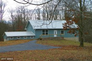 Featured picture for the property MO9844199