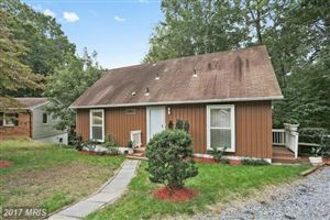 Featured picture for the property PG9784199