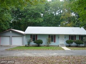 Photo of 29370 ANDREW LN, EASTON, MD 21601 (MLS # TA10079199)