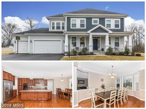 Featured picture for the property BE10164200
