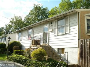 Photo of 4904 E. WEST HWY, RIVERDALE, MD 20737 (MLS # PG9941200)