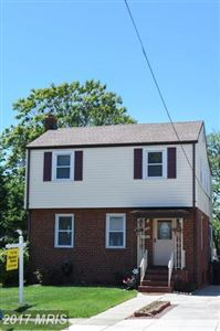 Featured picture for the property PG9951200