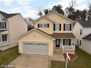 Featured picture for the property ST10182200