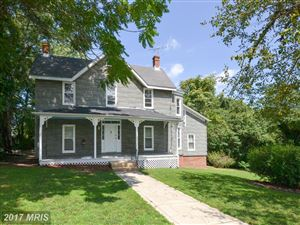 Photo of 374 JEWELL RD, DUNKIRK, MD 20754 (MLS # AA10034201)