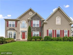 Photo of 3703 PERRY HALL RD, PERRY HALL, MD 21128 (MLS # BC10066201)