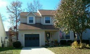 Photo of 6403 BEAR CT, WALDORF, MD 20603 (MLS # CH10036201)